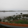 Flooding Schoolhouse Bay Dec 2015