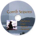 150_corrib_autumn