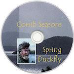 150_corrib_spring