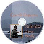 150_corrib_summer